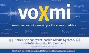 voxmi_folder