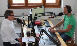 Interview-Holzer-Spar